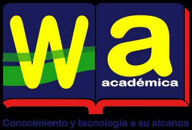 W Académica
