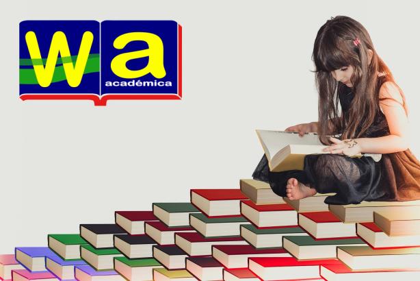 Sobre libros